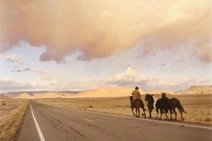 Best western: Photographer Jane Hilton explores the American West