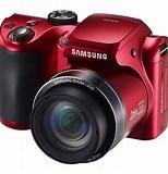 Samsung camera deals on Amazon