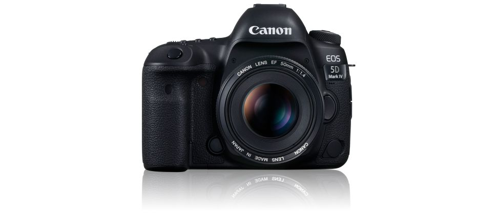 canon 5d deals