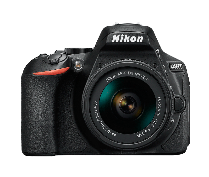 Nikon Coolpix deals