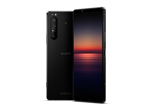 Sony provides an in-depth look at the Sony Xperia 1 II camera tech