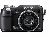 Sony Cybershot deals Mirrorless Cameras