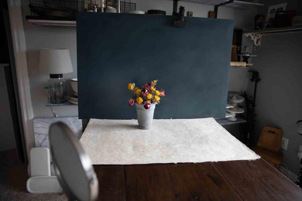 3 Easy DIY photography hacks pros love