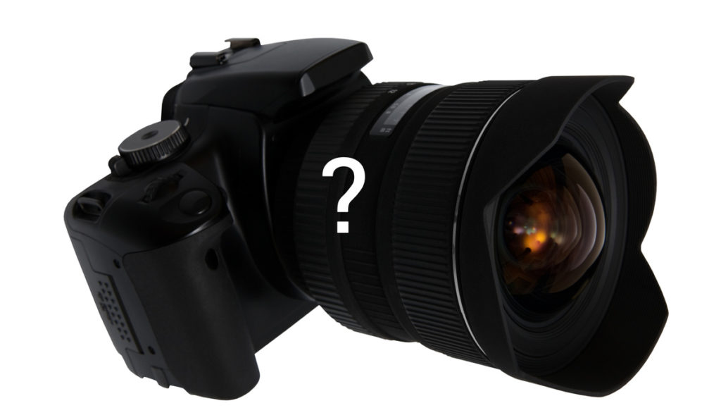 What Are the Best Cameras That Aren't Canon, Nikon, or Sony? Here Are Mine for All Budgets