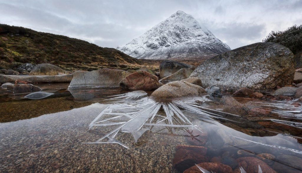 Last call for Landscape POTY entries