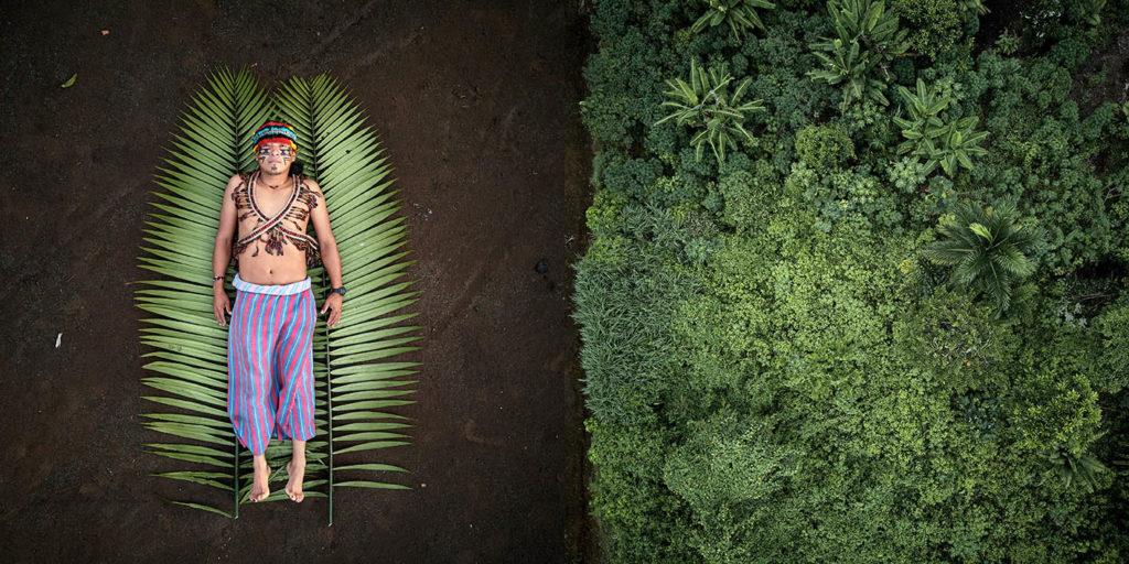 Sony Word Photo Award Winners Named