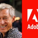 Google's ex-lead of computational photography Marc Levoy to build new imaging experiences at Adobe