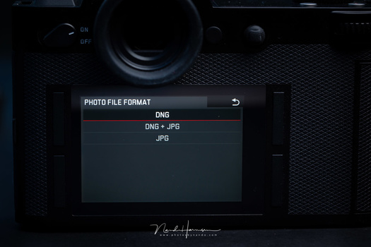 10 Tips for the Photographer Who Shoots JPEG Only