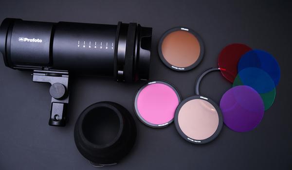 Three Lighting Setups Every Photographer Can Use