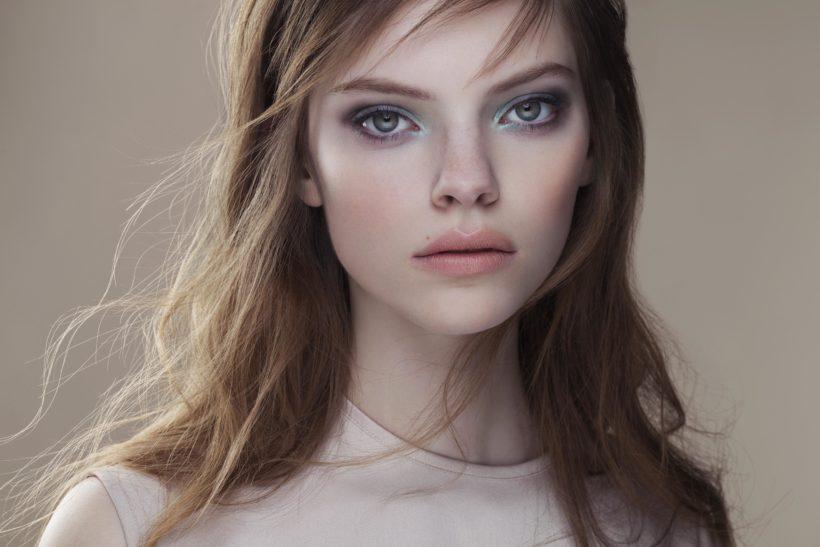 How to take really beautiful portraits
