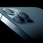 iPhone 12 Pro camera review round-up