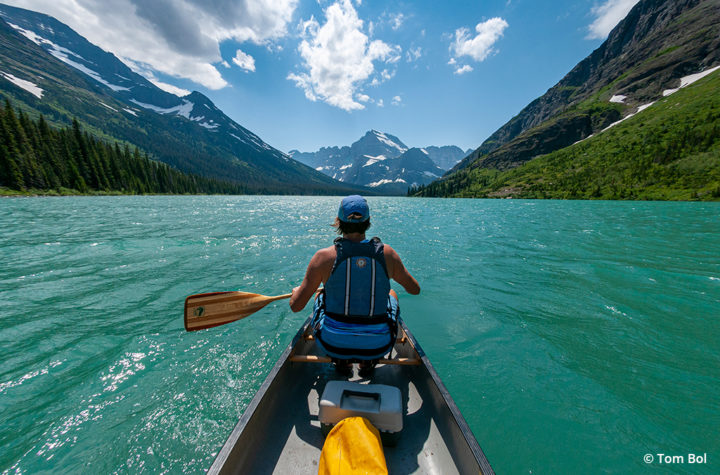 Adventure Sports Photography Nearby