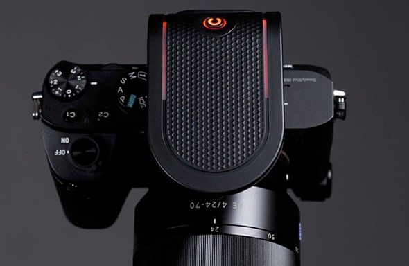 MIOPS launches Kickstarter campaign for Flex, its featured-packed smart camera gadget