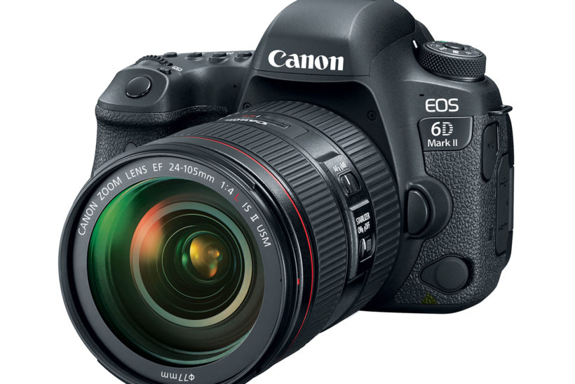 What are the best cheap DSLRs