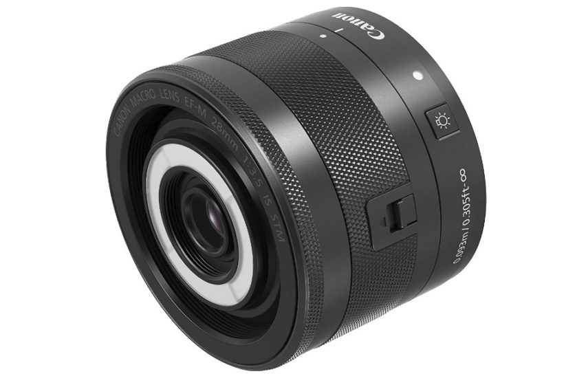 What are the best-value macro lenses?