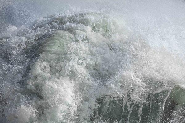 Take amazing coastal photography this winter