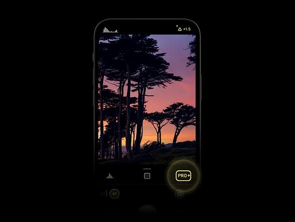 Halide developers break down the technology powering Apple's new ProRAW image format