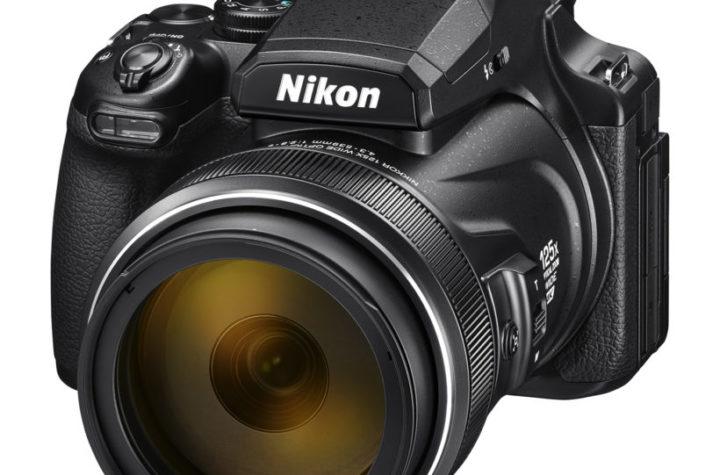 What are the best bridge cameras?