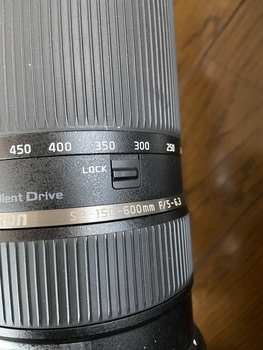 Fstoppers Reviews the Canon RF100-500mm Lens: My Initial Impressions Are Outstanding
