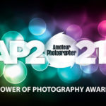 AP Awards 2021: The Power of Photography Award