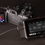 Why Raw video might not be the game-changer you expect
