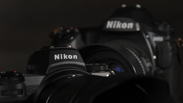 Is the Nikon Z 7II One of the Best Values for Your Money?