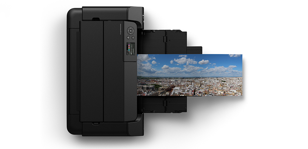 Best Photo Printers For 2021