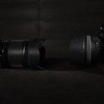 Nikon D850 Versus Z 7II: The Ultimate Showdown