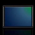 Sony v Samsung in growing smartphone image sensor market in 2020